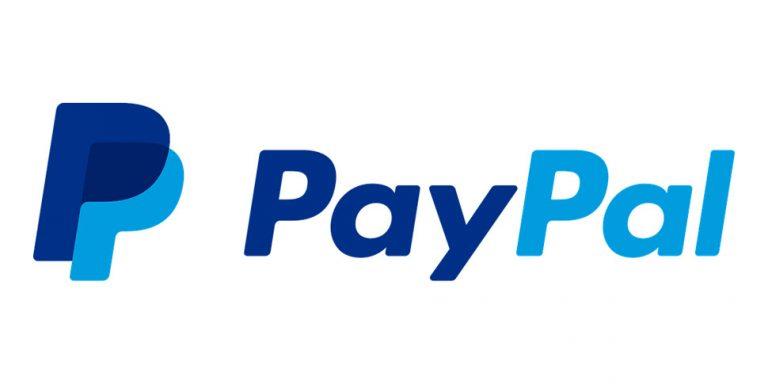 paypal-768x384